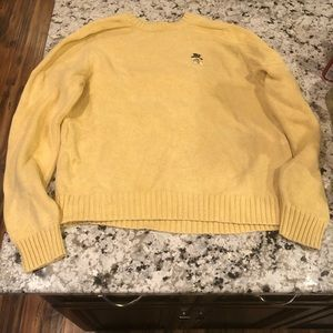 Wake Forest Demon Deacons Sweater M